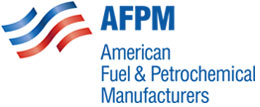 American Fuel and Petrochemical Manufacturers