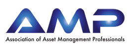 The Association for Maintenance Professionals (AMP)