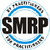 Society for Maintenance and Reliability Professionals (SMRP)